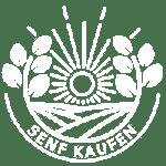 Wallenbrücker Senf Logo - Senf kaufen